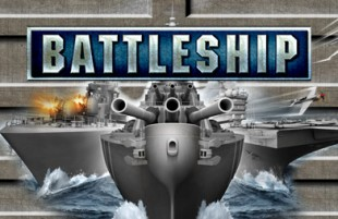 Battleship Casino Game at BetFair