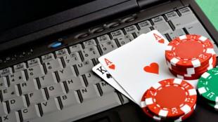 pawlenty casino