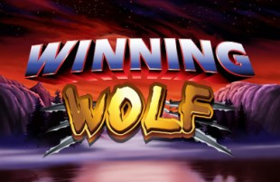 winning wolf betfair casino